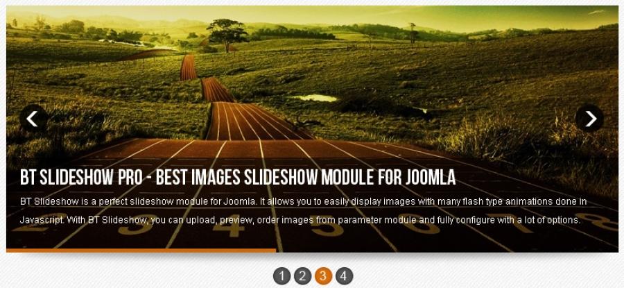 slideshow joomla 1.5
