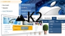 SJ K2 Categories II - Joomla! Module