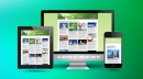 SJ Responsive Content for K2