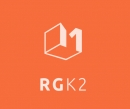 Responsive Photo Gallery for K2