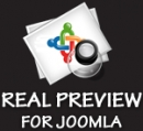 Real Preview for K2 [2.4.x on Joomla1.5]