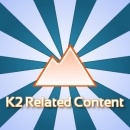 Related Content for K2