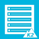 DM Article List Pro for K2