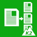 DM Related Articles for K2