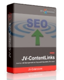 JV-ContentLinks for K2