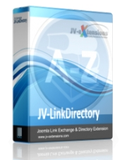 JV-LinkDirectory Integrations with K2