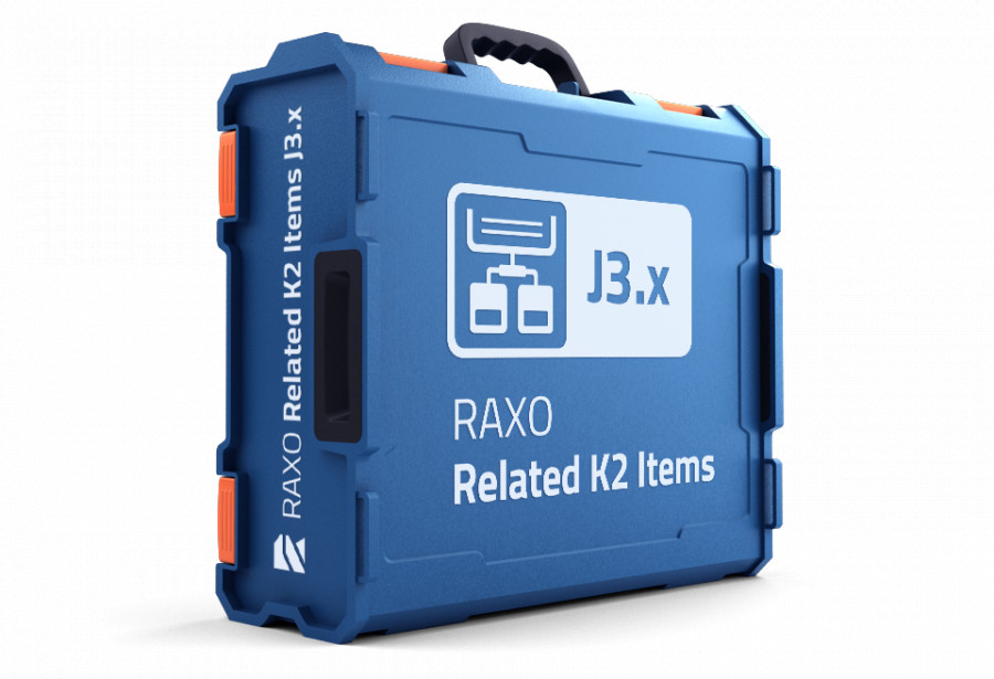 RAXO All-mode K2 V1 1 For Joomla 2 5 - 3 0 Checked
