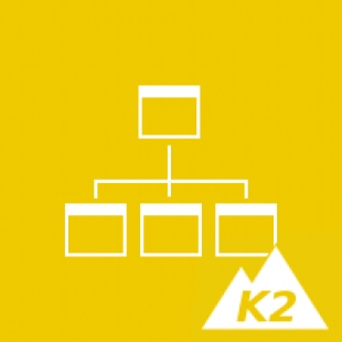 DM GoogleNews Sitemap for K2