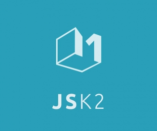 JomSocial - K2 Integration