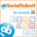 obSocialSubmit adapter for K2