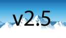 K2 v2.5 for Joomla! 1.5, 1.6 and 1.7 now available!