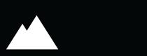 K2 内容管理系统